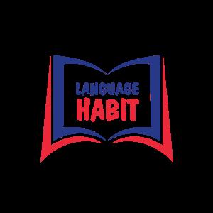 Language Habit - vzdelávanie a kurzy online