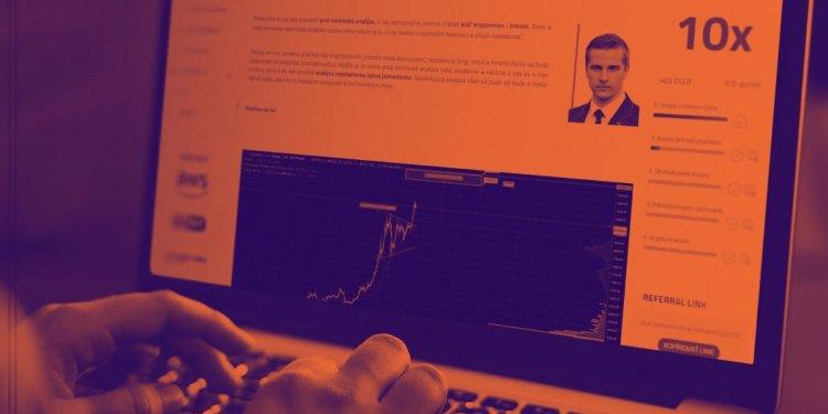 rýchla tvorba e-learningu