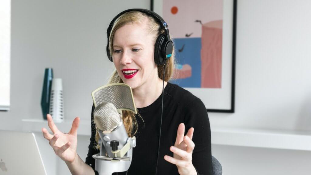 biznis podcast