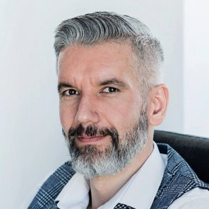 Igor Axamit