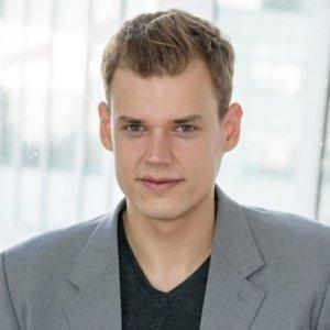Peter Semančík