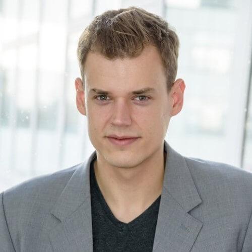 Peter Semančí