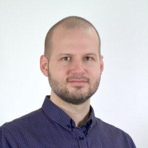 Vladimír Bezák