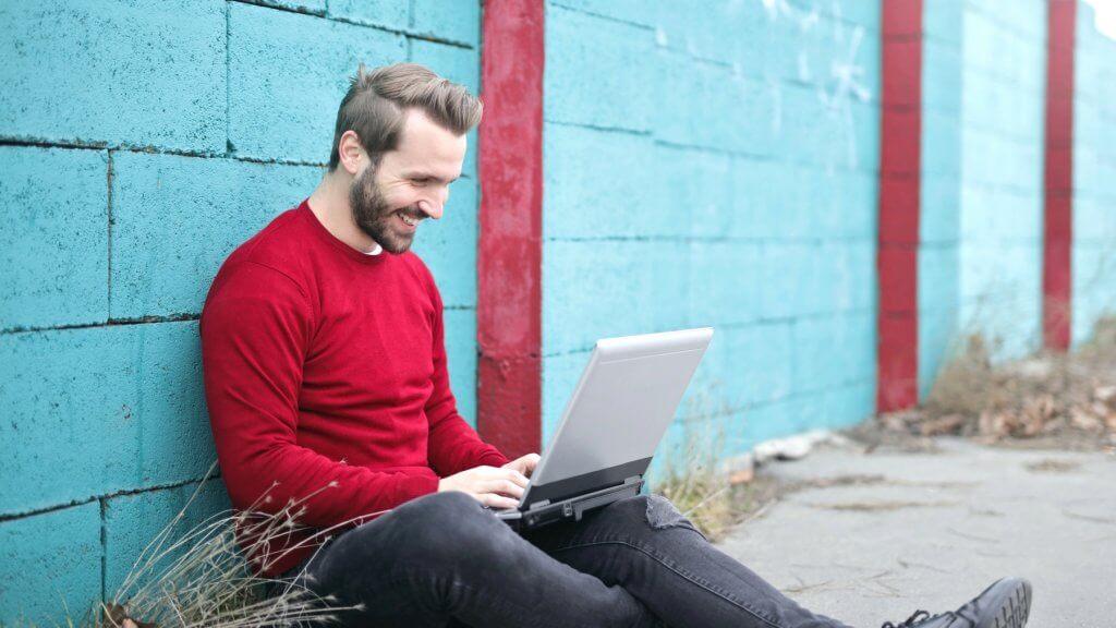 Rýchly e-learning