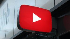 Tvorba Youtube kanála