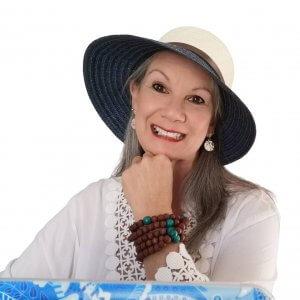 Madelaine Gomes