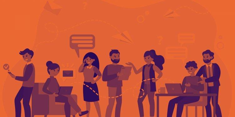 Komplexná starostlivosť o sociálne siete