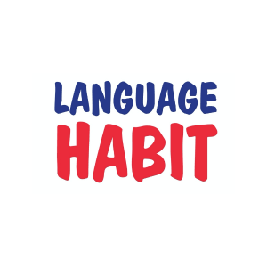 Language Habit
