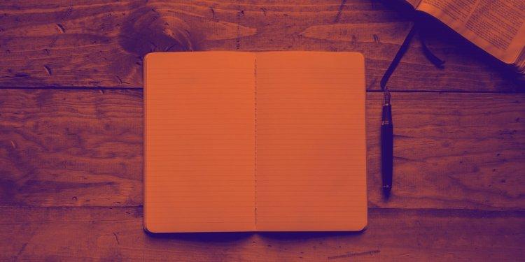 Napísanie knihy