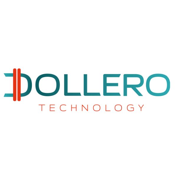 dollero technology