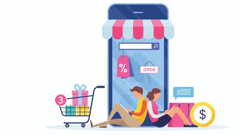 Koľko stojí reklama na Facebooku