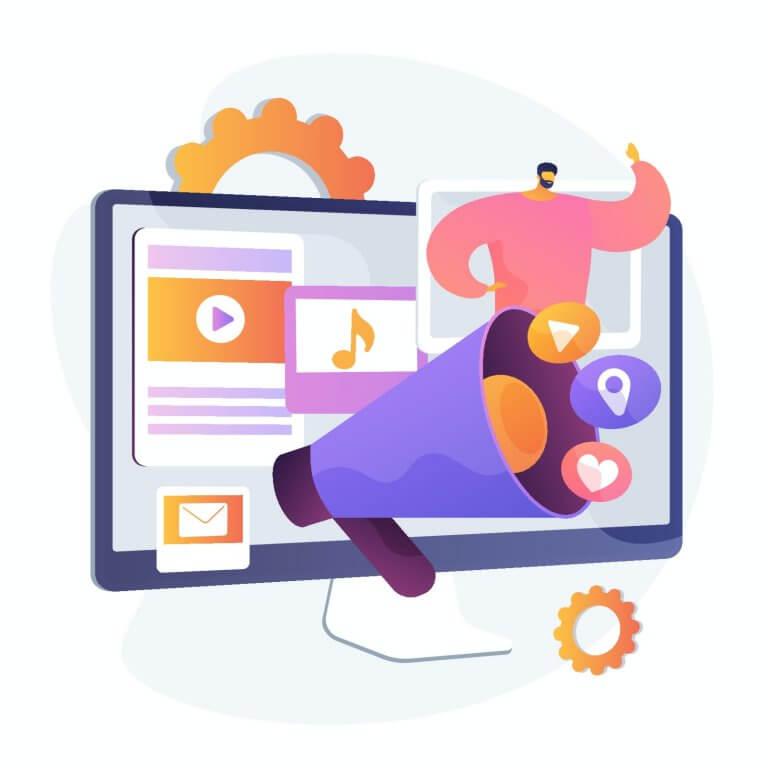 chcem vzdelávať online