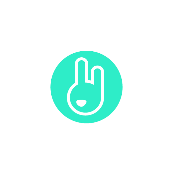 rabbitstudio