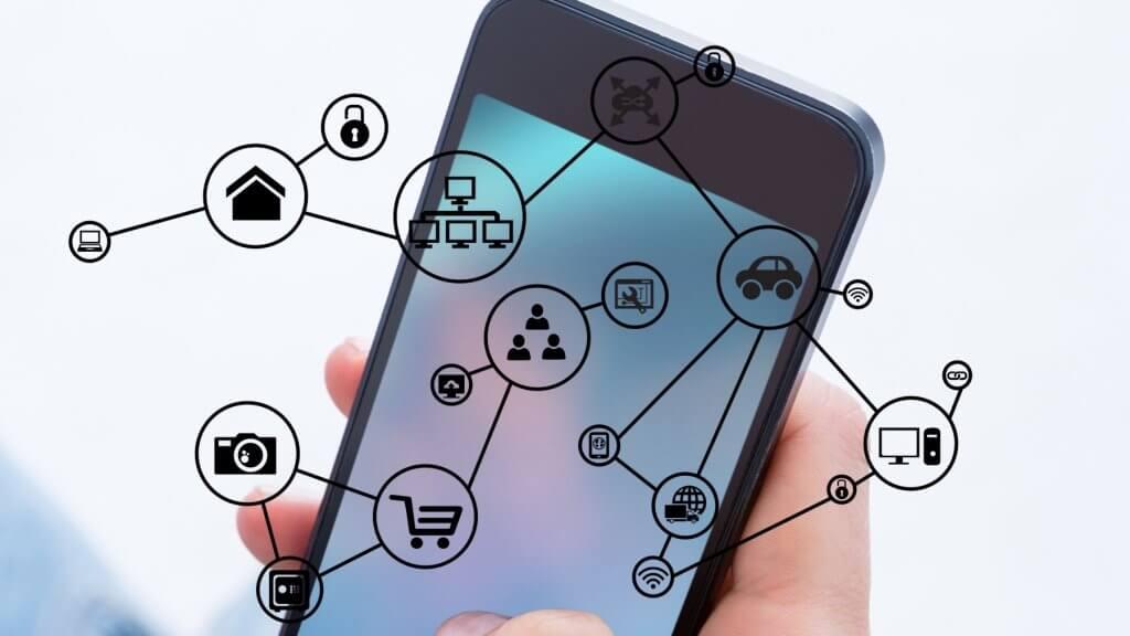 marketing na sociálnej sieti