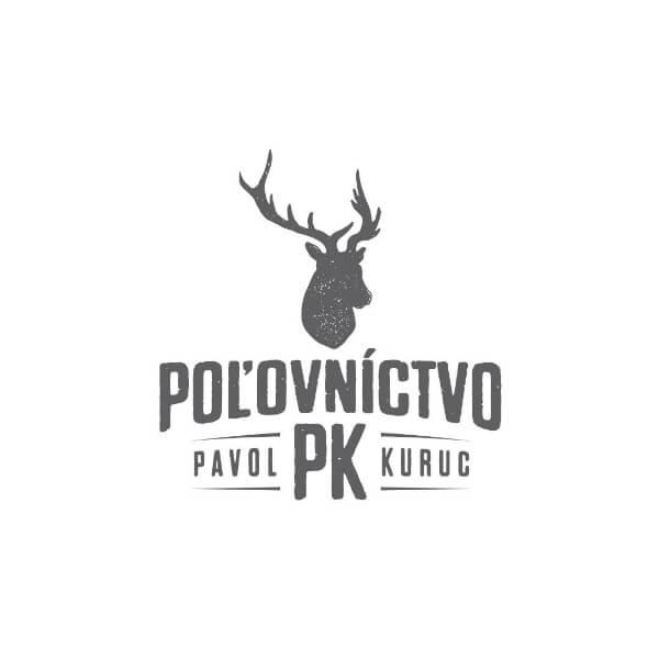 Poľovníctvo PK - Pavol Kuruc