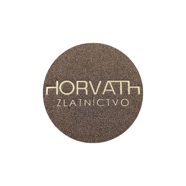 Zlatníctvo Horváth