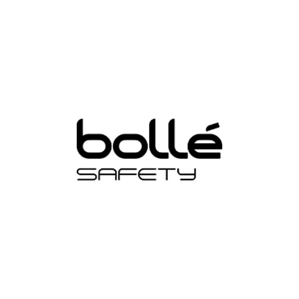 bolle safety e-shop projekt